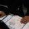 Ricerca addetta desk – Gruppo Ippocrate Ronciglione
